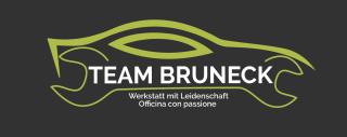 Team Bruneck